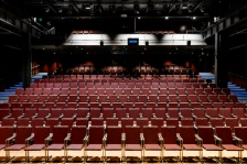 Logomo_teatro